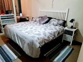Flat mate wanted/Single person only