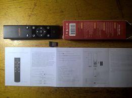 Пульт-мышь VIBOTON S122 для телевизора или компьютера