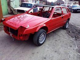 Срочно !!! Проект Honda Accord 1986 год