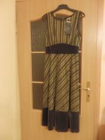 Elegancka sukienka BEATA CUPRIAK