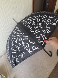 Срочно продам Новый зонт