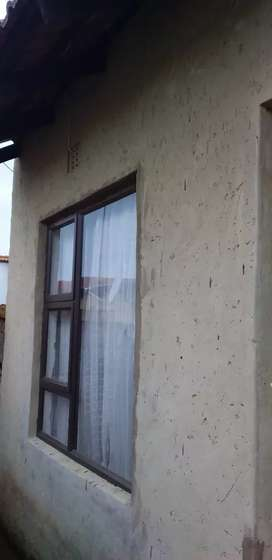 A big Room for rental  in Dobsonville Ext3