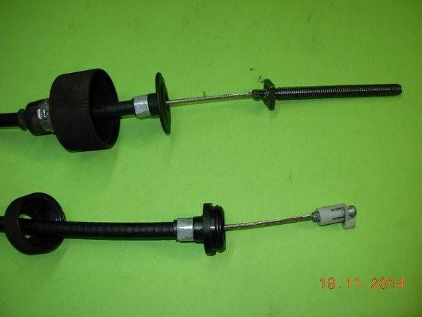 Hamulec Ręczny Elektryczny Citroen C5 C 5 Moduł + nowe linki Częstochowa - image 2