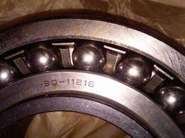 Подшипник 80-11216 ГПЗ-8(1218K+H218)