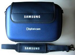 Сумка для фото-видео камеры Samsung без предоплат