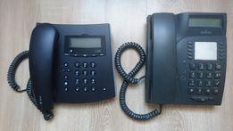 Telefony stacjonarne Alcatel / T-Easy z kablami telefonicznymi