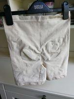 NOWE M&S majtki wygladzajace sylwetke pod sukienke