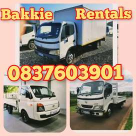 Reliable Furniture Removals and logistics