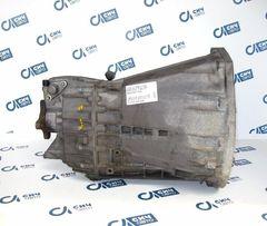 МКПП Спринтер OM611 ОМ612 Разборка Sprinter коробка передач КПП