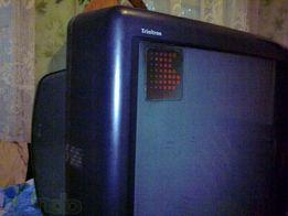 Продам телевизор SONY KV-X 2551K. 63 см.диагональ