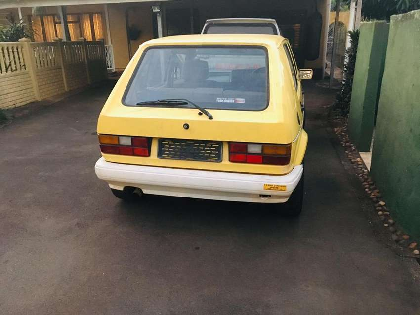Golf for sale 0