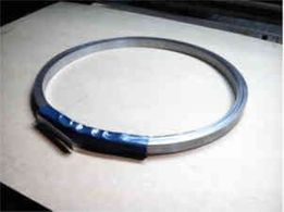 Лента бандажная для СИП-кабеля