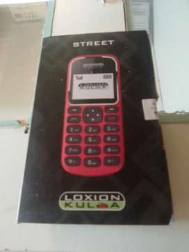 2nd hand cell phones from R200