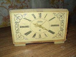 Часы «Слава» (СССР)
