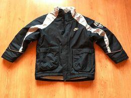Nike kurtka dla chłopca 8-10 lat