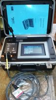 Испытания, прогрузка автоматических выключателей и тепловых реле