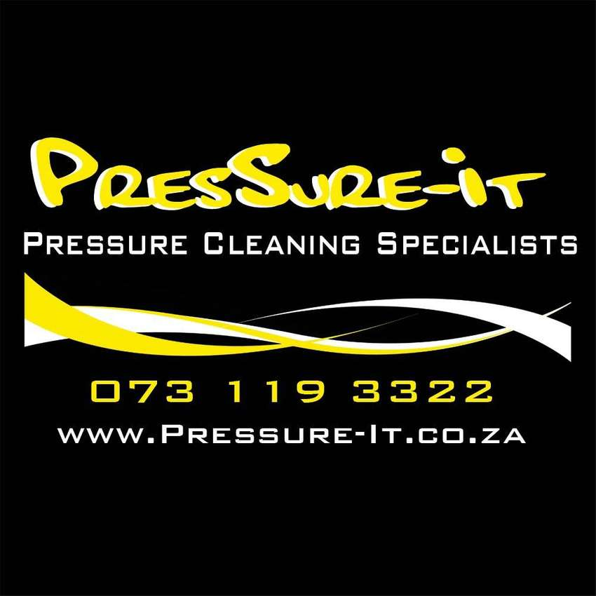 Pressure-it | Roof Cleaning Durban 0
