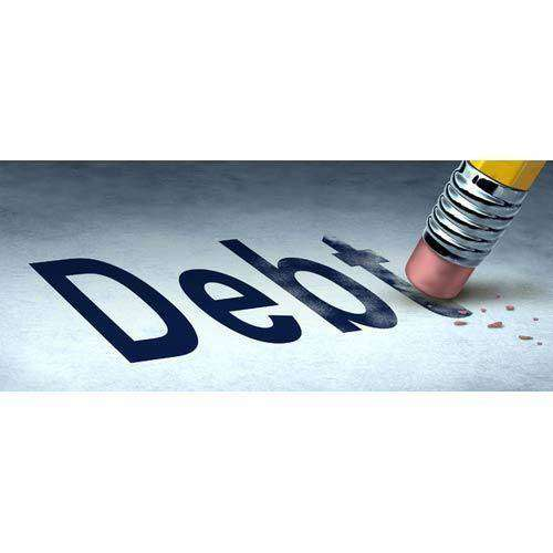 Debt mediation counseling service 0