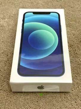 BRAND NEW iPhone 12 Mini 64GB for sale WITH Warranty!