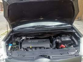 2008 Toyota Verso 1.6 for sale