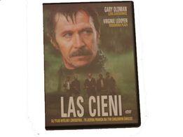 LAS CIENI [Gary Oldman] polski Lektor DVD