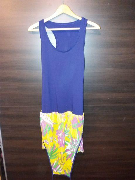 !!! DIESEL !! Piękna Damska Sukienka Znanej Włoskiej Marki !! Katowice - image 3