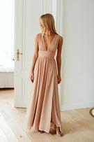 Mle, sukienka Olimpia