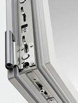 Okna -Drzwi - PCV, drewniane -naprawa,regulacja,konserwacja - wymiana