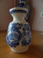Fajans Włocławek - Ceramika, wazon