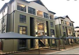 Fully furnished, brand new 1 Bed 1 Bath apartment in Waterfall