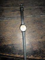 zegarek Ruhla damski