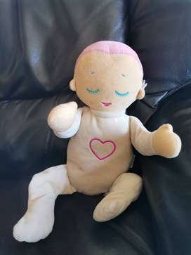 Lulla doll for sale