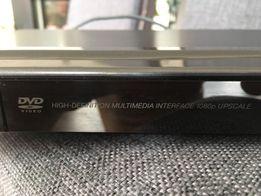 Sprzedam odtwarzać Sony Cd/ Dvd player