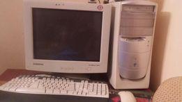Компьютер Sumsung