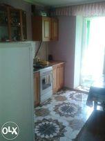 Продам 3-х комнатную квартиру в г.Котовск