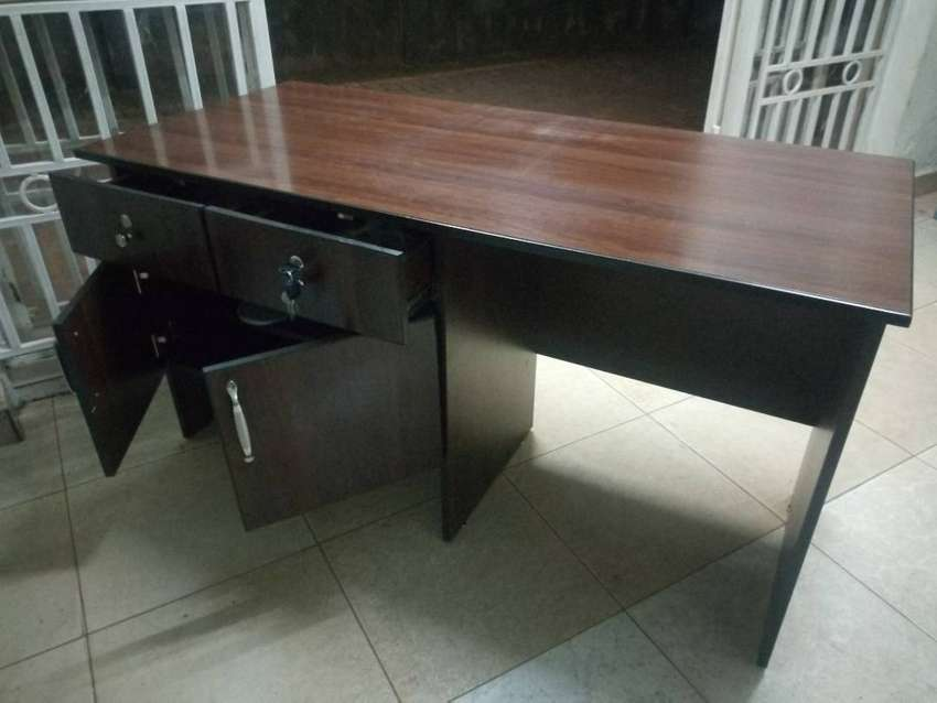 Office Table. Great furniture, still New. 0
