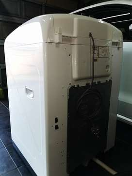 Defy Top Loader Washing Machine (13kg).