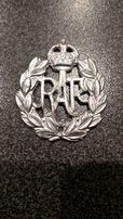 odznaka RAF kopia