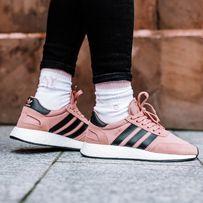 ДЕШЕВО! Adidas Iniki Runner I-5923 BY9095 Оригинал (Gazelle Samba