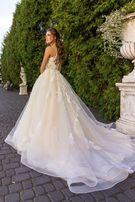 Весільна сукня, Свадебное платье модель 2019 року