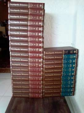 Encyclopaedia Britannica Full