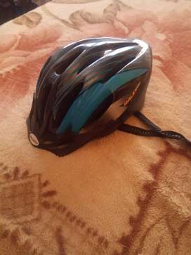 Bicycle helmet for sale
