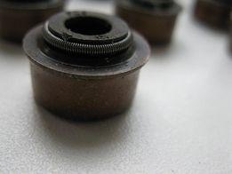 Сальники клапанов Ланос 1.5 (комплект)