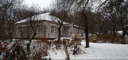 Продам Будинок в с . Миколаївка