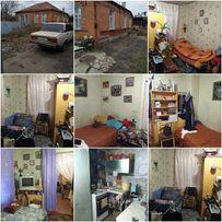 22155871 Продам часть дома на ул. Костромская, Холодная Гора