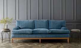 **Carpet & Upholstery Cleaning In JHB From R150 (Mattress, Rug, Couch)
