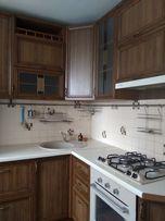 4-х комнатная квартира в Луганске на кв.Якира 88 м2
