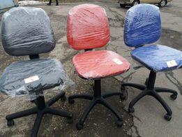 Стул, кресло для офиса, дома Кривой Рог