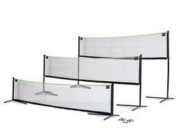 Exit Multi Sport 5000 siatka badminton 5m NaJutro