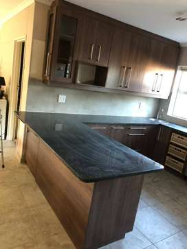 Kitchen Remodeling, cupboard installations